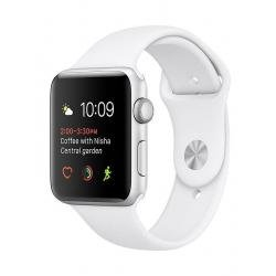 Comprar Apple Watch Series 1 38MM Silver cod. MNNG2QL/A