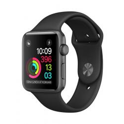 Comprar Apple Watch Series 1 38MM Grey cod. MP022QL/A