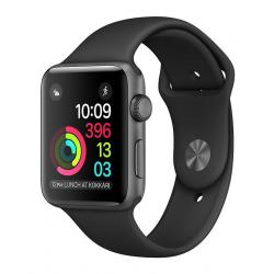 Comprar Apple Watch Series 1 42MM Grey cod. MP032QL/A