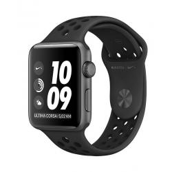 Comprar Apple Watch Nike+ Series 3 GPS 38MM Grey cod. MQKY2QL/A
