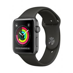 Comprar Apple Watch Series 3 GPS 38MM Grey cod. MR352QL/A