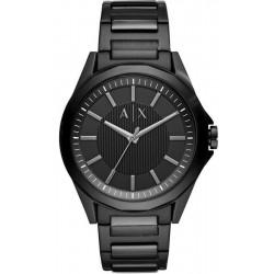 Comprar Reloj Hombre Armani Exchange Drexler AX2620