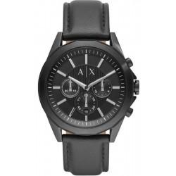 Comprar Reloj Hombre Armani Exchange Drexler AX2627 Cronógrafo