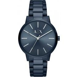 Comprar Reloj Hombre Armani Exchange Cayde AX2702