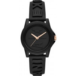 Comprar Reloj Mujer Armani Exchange Lady Banks AX4369