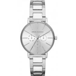 Comprar Reloj Mujer Armani Exchange Lola AX5551 Multifunción