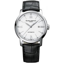 Comprar Reloj Hombre Baume & Mercier Classima 8592 Automático
