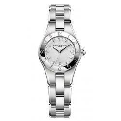 Comprar Reloj Mujer Baume & Mercier Linea 10009 Quartz