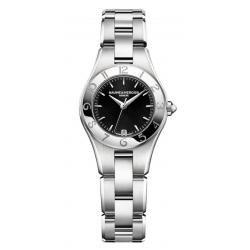 Comprar Reloj Mujer Baume & Mercier Linea 10010 Quartz