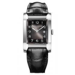 Comprar Reloj Mujer Baume & Mercier Hampton 10019 Quartz