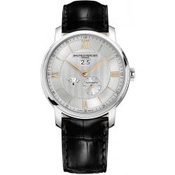 Reloj Hombre Baume & Mercier Classima Executives Automatic 10038