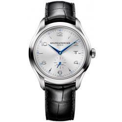 Comprar Reloj Hombre Baume & Mercier Clifton 10052 Automático