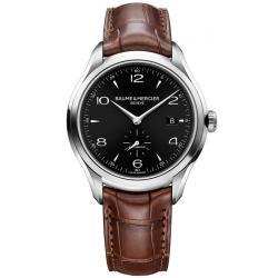 Comprar Reloj Hombre Baume & Mercier Clifton 10053 Automático