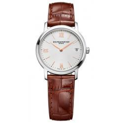 Comprar Reloj Mujer Baume & Mercier Classima 10147 Quartz