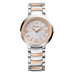 Comprar Reloj Mujer Baume & Mercier Promesse 10159 Quartz