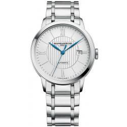 Comprar Reloj Hombre Baume & Mercier Classima 10215 Automático
