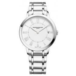 Comprar Reloj Mujer Baume & Mercier Classima 10261 Quartz