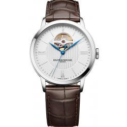Comprar Reloj Hombre Baume & Mercier Classima 10274 Automático