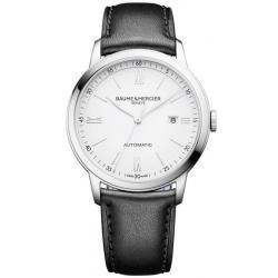 Comprar Reloj Hombre Baume & Mercier Classima 10332 Automático