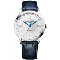Comprar Reloj Hombre Baume & Mercier Classima 10333 Automático