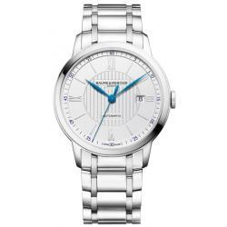 Comprar Reloj Hombre Baume & Mercier Classima 10334 Automático