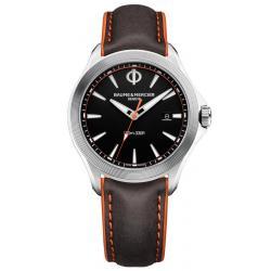 Comprar Reloj Hombre Baume & Mercier Clifton Club 10411 Quartz