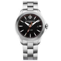 Comprar Reloj Hombre Baume & Mercier Clifton Club 10412 Quartz