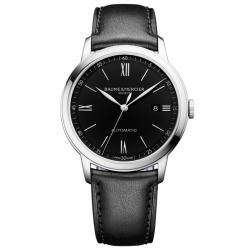 Comprar Reloj Hombre Baume & Mercier Classima 10453 Automático