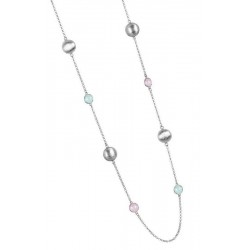 Comprar Collar Mujer Boccadamo Cristallarte XGR489A