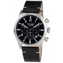 Comprar Reloj Hombre Breil Classic Elegance EW0192 Cronógrafo Quartz