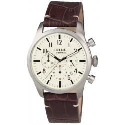 Comprar Reloj Hombre Breil Classic Elegance EW0196 Cronógrafo Quartz