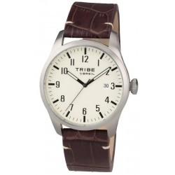 Comprar Reloj Hombre Breil Classic Elegance EW0197 Quartz
