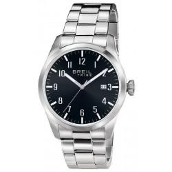 Comprar Reloj Hombre Breil Classic Elegance EW0232 Quartz