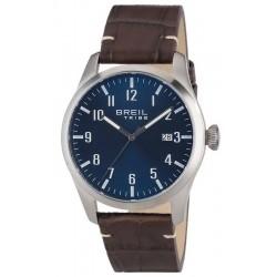 Comprar Reloj Hombre Breil Classic Elegance EW0234 Quartz