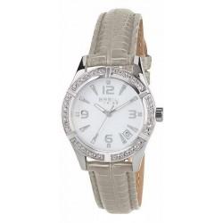 Comprar Reloj Mujer Breil Cest Chic EW0273 Quartz