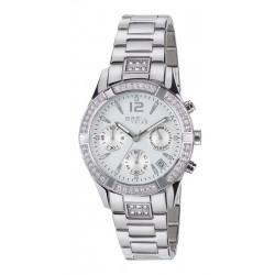 Comprar Reloj Mujer Breil C'est Chic EW0275 Cronógrafo Quartz