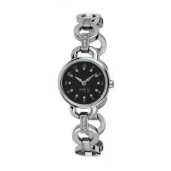 Comprar Reloj Mujer Breil Agata EW0277 Quartz