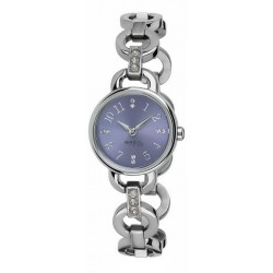 Comprar Reloj Mujer Breil Agata EW0280 Quartz
