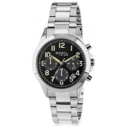 Comprar Reloj Hombre Breil Choice EW0297 Cronógrafo Quartz