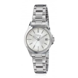Comprar Reloj Mujer Breil Choice EW0300 Quartz