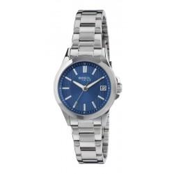 Comprar Reloj Mujer Breil Choice EW0301 Quartz