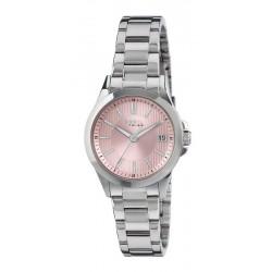 Comprar Reloj Mujer Breil Choice EW0302 Quartz