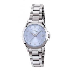Comprar Reloj Mujer Breil Choice EW0334 Quartz