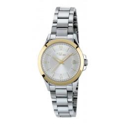 Comprar Reloj Mujer Breil Choice EW0337 Quartz
