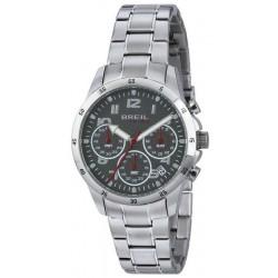 Comprar Reloj Hombre Breil Circuito EW0379 Cronógrafo Quartz