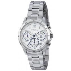 Comprar Reloj Hombre Breil Circuito EW0380 Cronógrafo Quartz