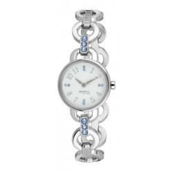 Comprar Reloj Mujer Breil Agata EW0381 Quartz