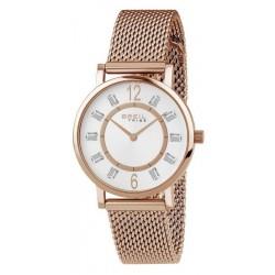 Reloj Mujer Breil Skinny EW0404 Quartz