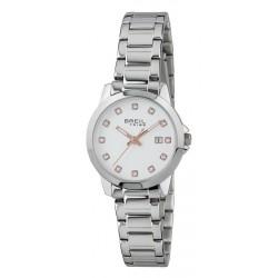 Comprar Reloj Mujer Breil Classic Elegance EW0410 Quartz