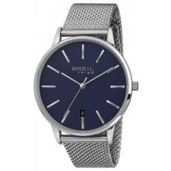 Comprar Reloj Hombre Breil Avery EW0457 Quartz